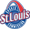 St. Louis Sports Commission